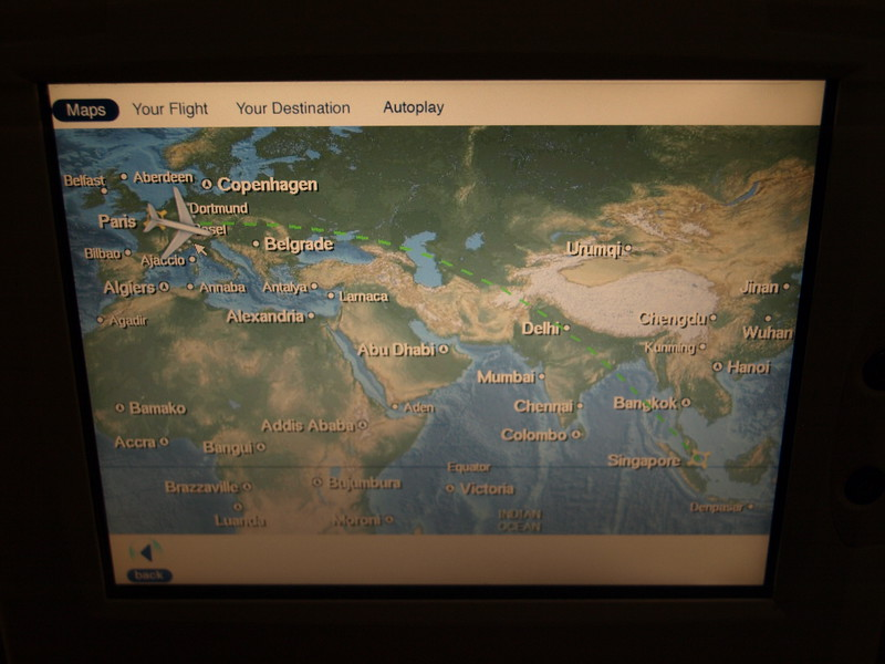 http://carst.smugmug.com/Flights-and-Airplanes/2012-11-23-4-Paris-Singapur/i-TCx3QpF/0/L/20121124-001618-L.jpg