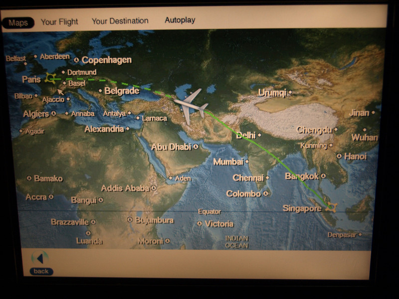 http://carst.smugmug.com/Flights-and-Airplanes/2012-11-24-1-Singapur-Paris/i-XFb3jgn/0/L/20121125-004110-L.jpg