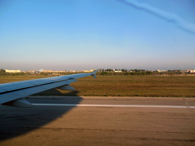 http://carst.smugmug.com/Flights-and-Airplanes/2012-11-26-1-Bari-Rome/i-SZWrLVQ/0/L/20121126-075300-L.jpg