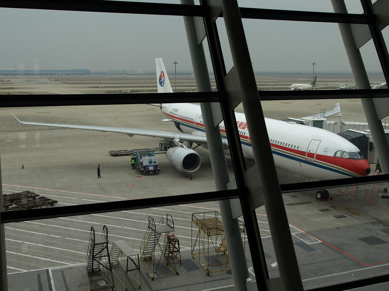http://carst.smugmug.com/Flights-and-Airplanes/2012-12-03-1-Shanghai-Peking/i-96LdT2S/0/L/20121203-044114-L.jpg