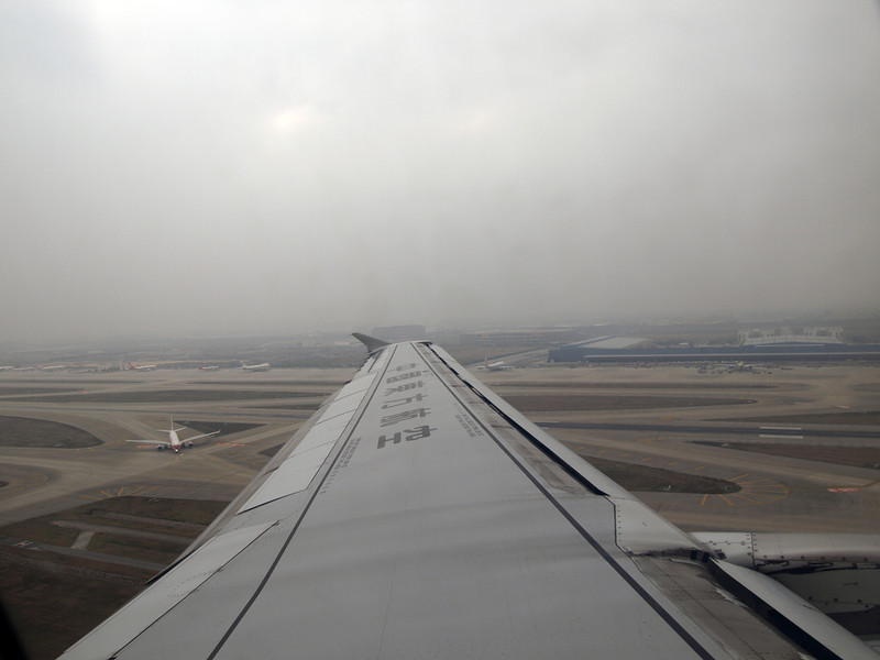 http://carst.smugmug.com/Flights-and-Airplanes/2012-12-03-1-Shanghai-Peking/i-RTzg73J/0/L/20121203-072732-L.jpg