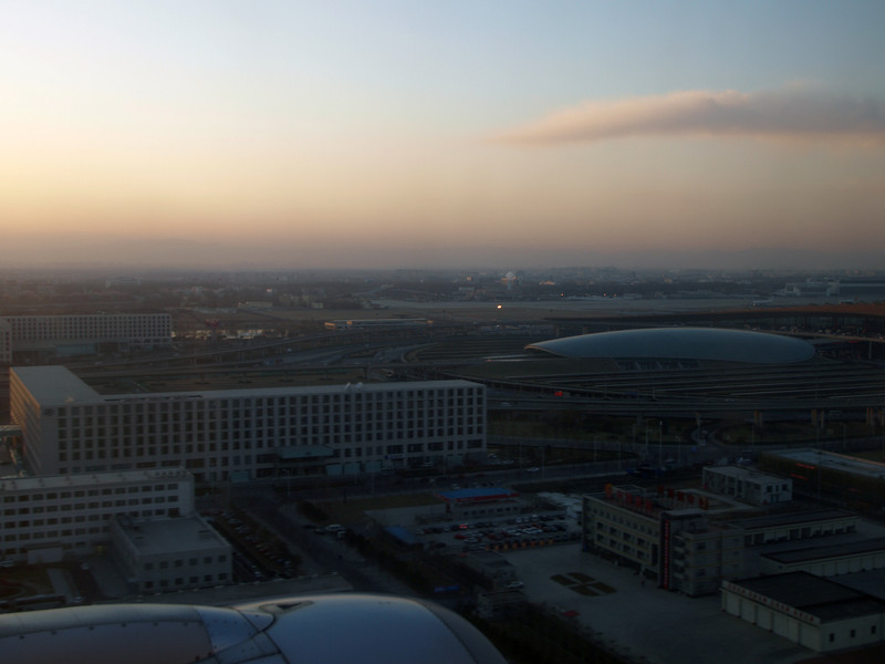 http://carst.smugmug.com/Flights-and-Airplanes/2012-12-03-1-Shanghai-Peking/i-Rwgpk7Z/0/L/20121203-093244-L.jpg