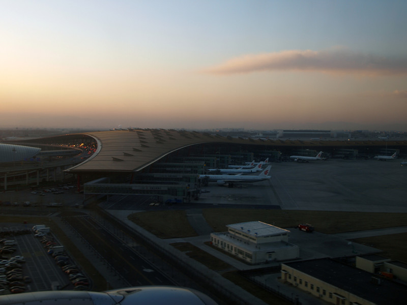 http://carst.smugmug.com/Flights-and-Airplanes/2012-12-03-1-Shanghai-Peking/i-WLN57WC/0/L/20121203-093254-L.jpg