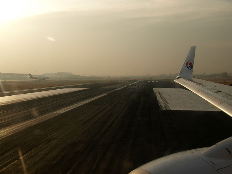 http://carst.smugmug.com/Flights-and-Airplanes/2012-12-06-1-Peking-Kunming/i-8pbS7G8/0/L/20121206-015850-L.jpg