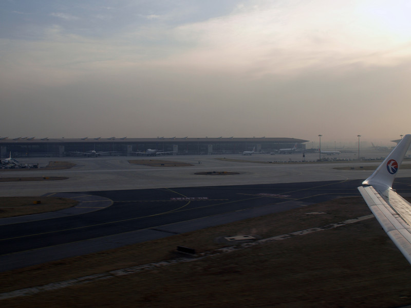 http://carst.smugmug.com/Flights-and-Airplanes/2012-12-06-1-Peking-Kunming/i-BJR2VqS/0/L/20121206-015944-L.jpg