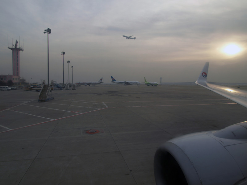http://carst.smugmug.com/Flights-and-Airplanes/2012-12-06-1-Peking-Kunming/i-T8JVbP8/0/L/20121206-013044-L.jpg