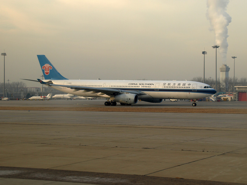 http://carst.smugmug.com/Flights-and-Airplanes/2012-12-06-1-Peking-Kunming/i-VmcCW6d/0/L/20121206-015602-1-L.jpg