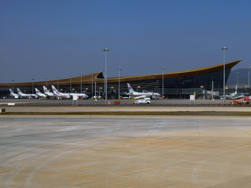 http://carst.smugmug.com/Flights-and-Airplanes/2012-12-06-1-Peking-Kunming/i-W2nqm6G/0/L/20121206-051820-L.jpg