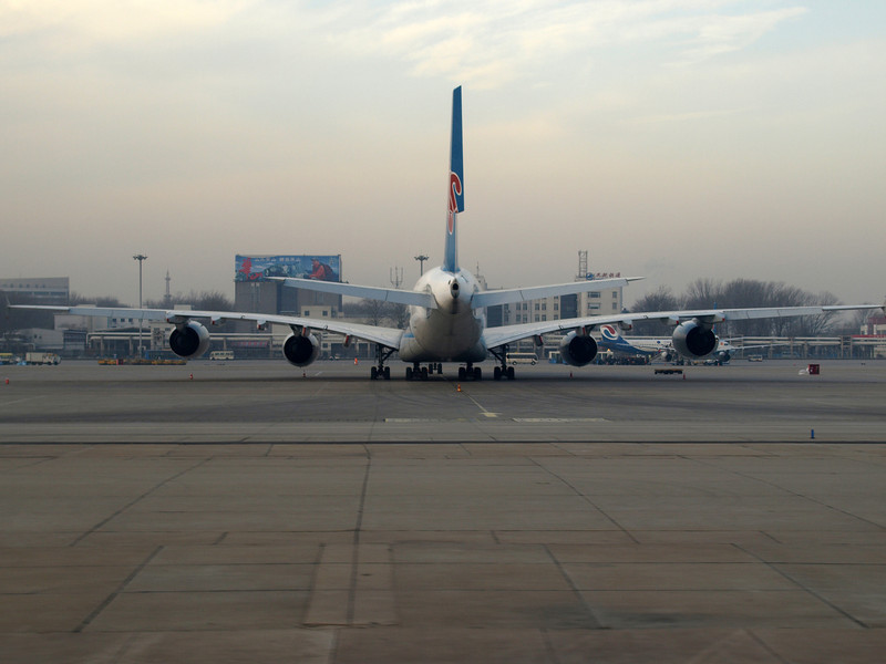 http://carst.smugmug.com/Flights-and-Airplanes/2012-12-06-1-Peking-Kunming/i-fRp6Sr3/0/L/20121206-015230-L.jpg