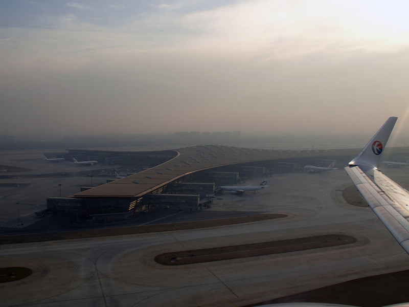 http://carst.smugmug.com/Flights-and-Airplanes/2012-12-06-1-Peking-Kunming/i-fTJMQ8C/0/L/20121206-015950-L.jpg