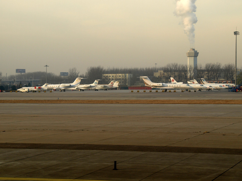 http://carst.smugmug.com/Flights-and-Airplanes/2012-12-06-1-Peking-Kunming/i-wDxnHFV/0/L/20121206-015616-1-L.jpg