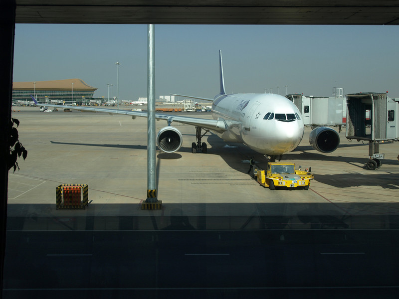http://carst.smugmug.com/Flights-and-Airplanes/2012-12-06-2-Kunming-Hongkong/i-WqPrhnh/0/L/20121206-081450-L.jpg