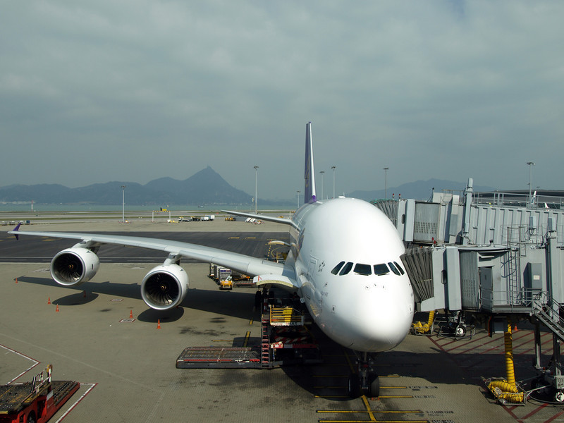 http://carst.smugmug.com/Flights-and-Airplanes/2012-12-09-1-Hongkong-Bangkok/i-BcMnKGp/0/L/20121209-053934-L.jpg