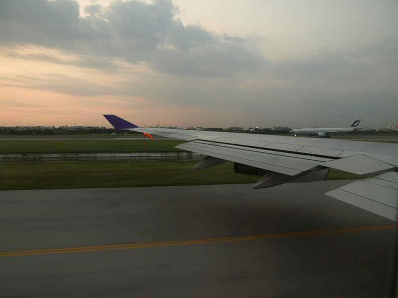 http://carst.smugmug.com/Flights-and-Airplanes/2012-12-09-2-Bangkok-Phuket-FD/i-2N7vCBp/0/L/20121209-114536-L.jpg