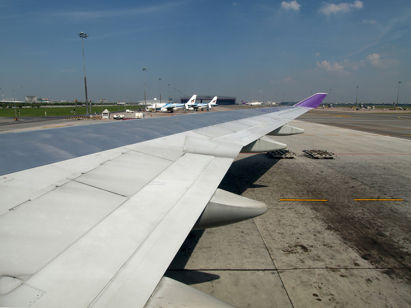 http://carst.smugmug.com/Flights-and-Airplanes/2012-12-16-1-Phuket-Bangkok/i-BQqFjfk/0/L/20121216-060144-L.jpg