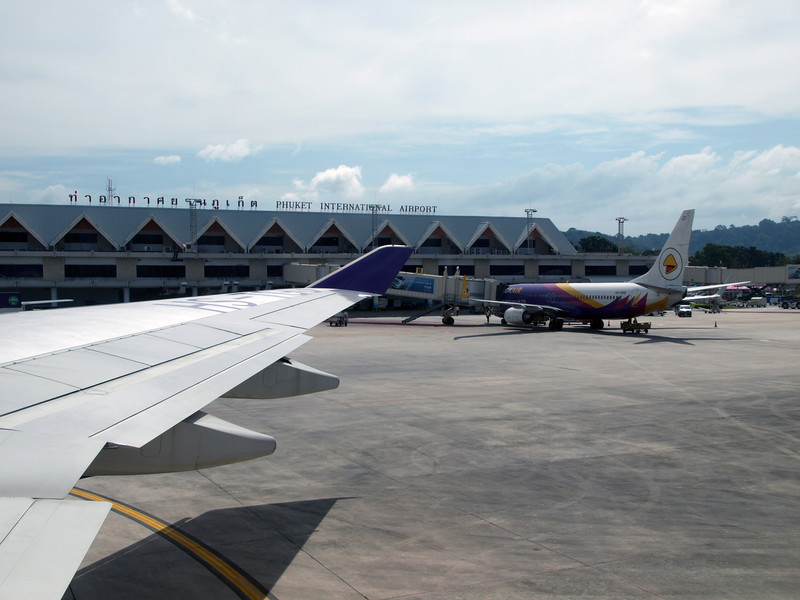http://carst.smugmug.com/Flights-and-Airplanes/2012-12-16-1-Phuket-Bangkok/i-KVFzgbN/0/L/20121216-045516-L.jpg
