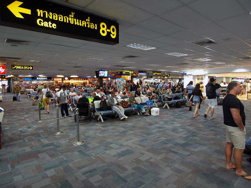 http://carst.smugmug.com/Flights-and-Airplanes/2012-12-16-1-Phuket-Bangkok/i-bffDPVG/0/L/20121216-030204-L.jpg