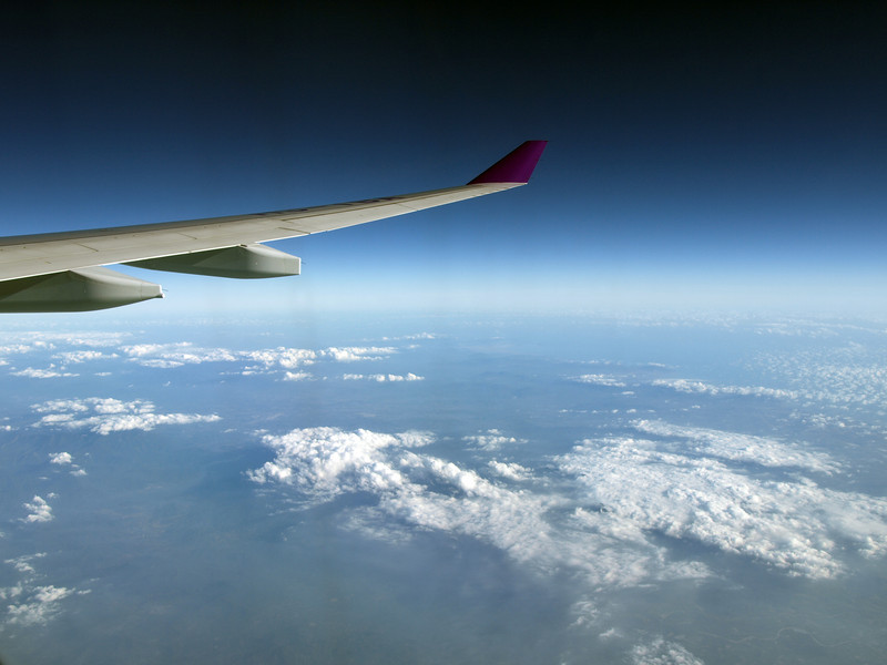 http://carst.smugmug.com/Flights-and-Airplanes/2012-12-16-2-Bangkok-Hongkong/i-4qDsxnF/0/L/20121216-093310-L.jpg
