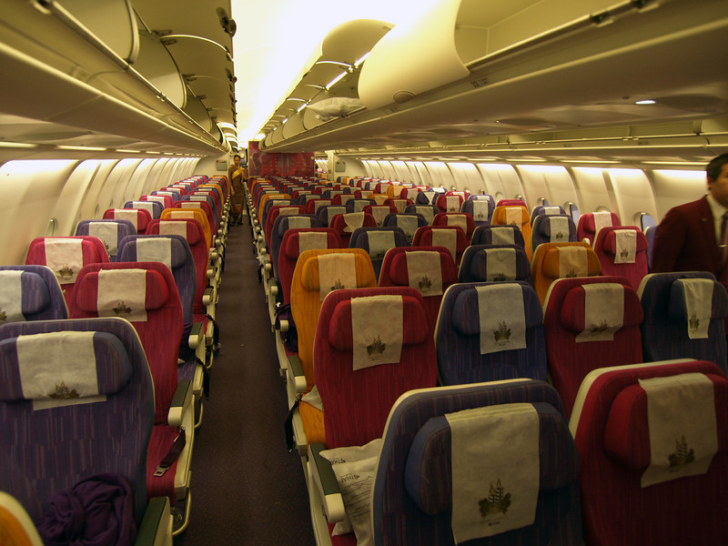 http://carst.smugmug.com/Flights-and-Airplanes/2012-12-16-2-Bangkok-Hongkong/i-BNCjZvS/0/L/20121216-105314-L.jpg