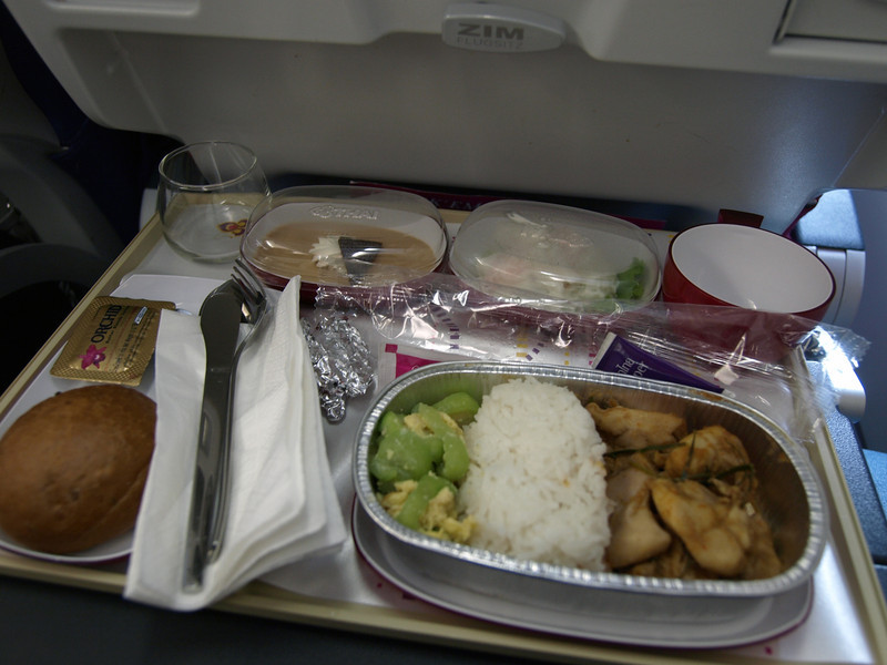 http://carst.smugmug.com/Flights-and-Airplanes/2012-12-16-2-Bangkok-Hongkong/i-LPV5LBC/0/L/20121216-085422-L.jpg