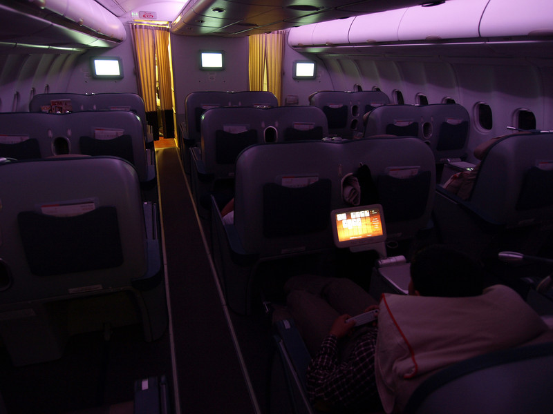 http://carst.smugmug.com/Flights-and-Airplanes/2012-12-16-3-Hongkong-Bangkok/i-RrP6mh7/0/L/20121216-165856-L.jpg