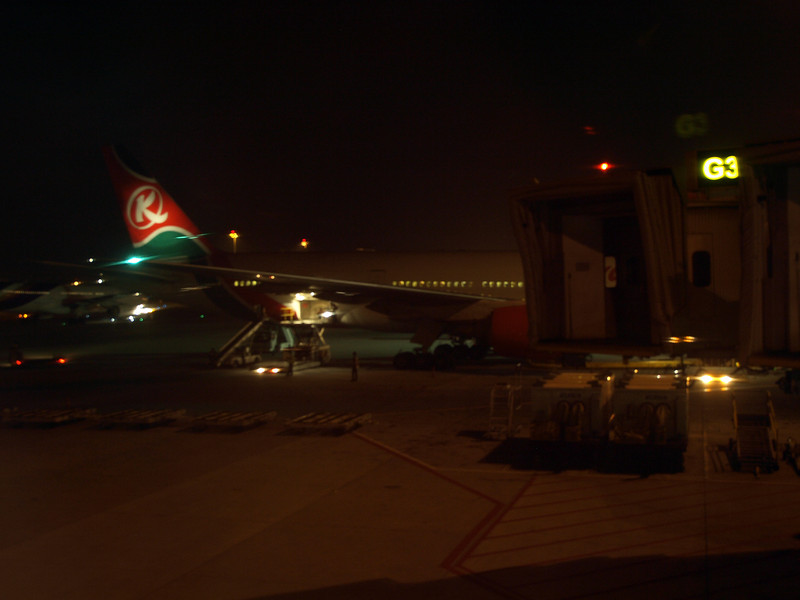 http://carst.smugmug.com/Flights-and-Airplanes/2012-12-16-4-Bangkok-Amman-FD/i-795TzKk/0/L/20121216-182426-L.jpg