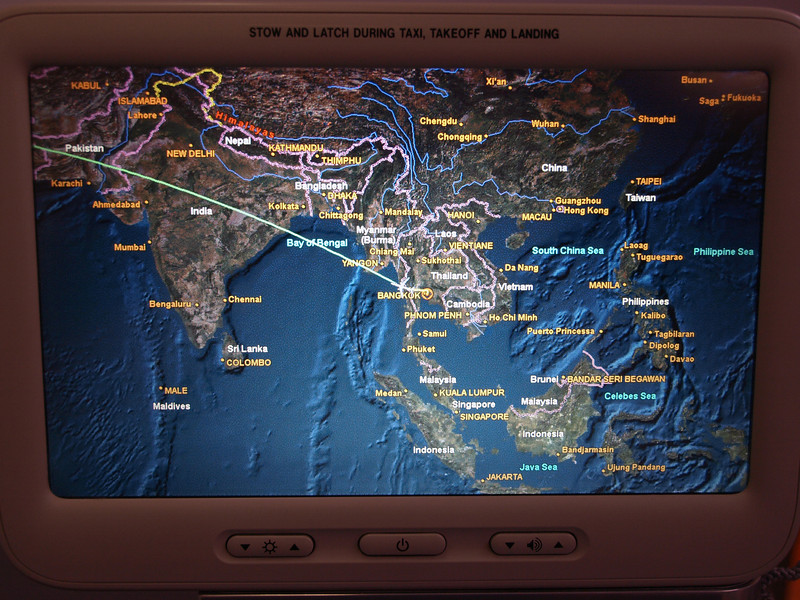 http://carst.smugmug.com/Flights-and-Airplanes/2012-12-16-4-Bangkok-Amman-FD/i-ZrBRJmG/0/L/20121216-191750-L.jpg
